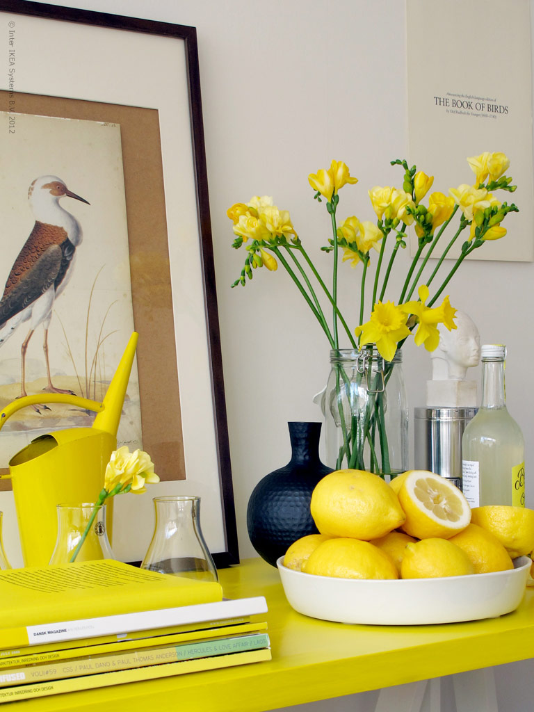 c-limoes-ikea_yellow_inspiration_1